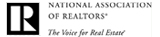 Realtor.org - National Association of Realtors - The Voice for Real Estate